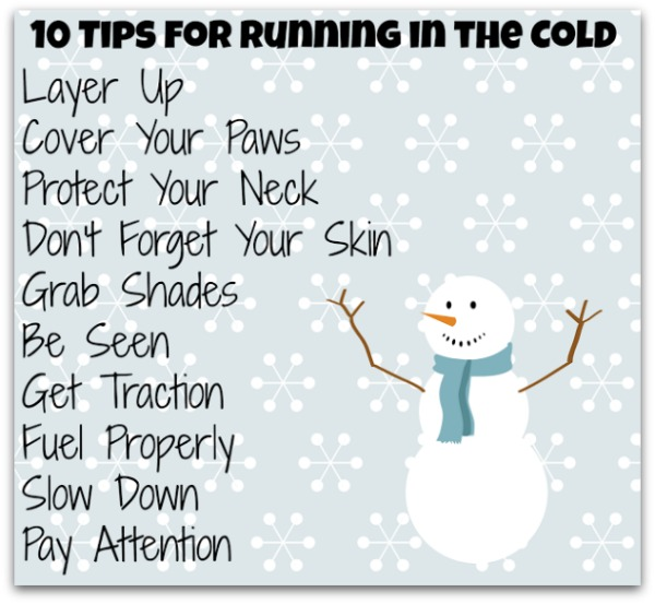 10-Tips-For-Running-In-the-Cold