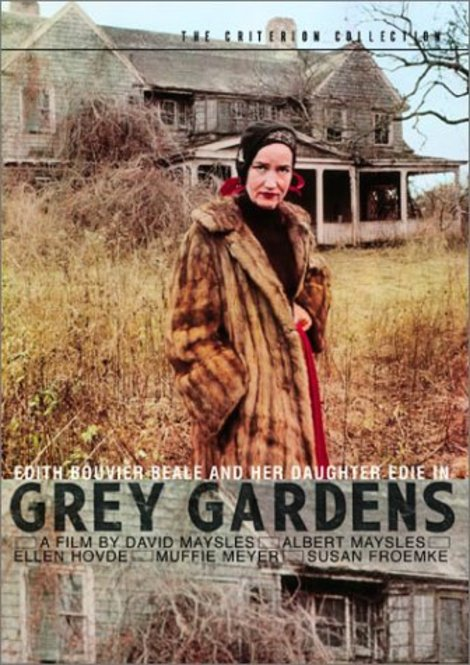 Grey-Gardens-movie-poster