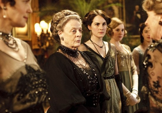downton-abbey-episode-5-550x3841